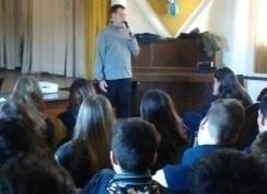 Adicciones: Sergio Supan compartió su testimonio