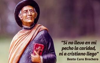 Imagen Cartelera